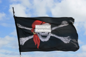 TRR P117 pirate flag IMG 1556 cleaned up 1