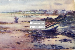 rtan-obc2-spc439-1904-rhosneigr-painted-postcard-back-cover.jpg