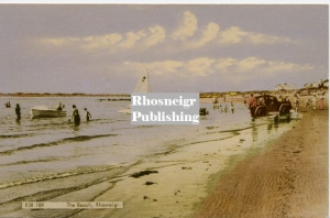 rtan-obc4-spc441-the-beach-rhosneigr-back-cover.jpg