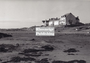 rtan-p009b-houses-at-lion-rocks-rhosneigr.jpg