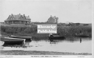 rtan-p015a-spc404-boats-on-maelog-lake-rhosneigr.jpg