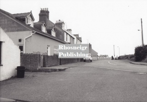 rtan-p019b-the-old-road-rhosneigr.jpg