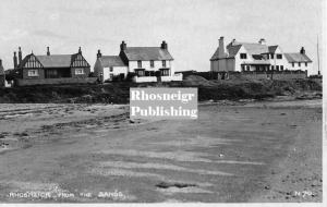 rtan-p033a-spc402-rhosneigr-from-the-sands.jpg