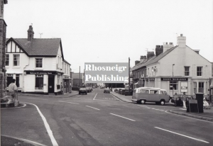 rtan-p057b-high-street-rhosneigr-from-clock.jpg
