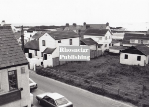 rtan-p068b-panorama-over-lifeboat-house-from-wylfa-flats-rhosneigr.lower-high-street.jpg