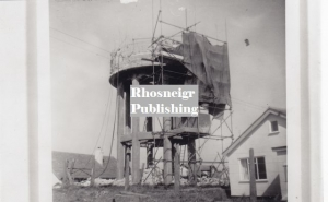 rtan-p082a-water-tower-demolition-rhosneigr.jpg