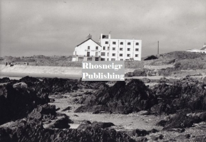 rtan-p088b-the-bay-hotel-from-beach-rhosneigr.jpg