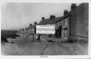 rtan-p095a-spc410-children-playing-on-warren-road-rhosneigr.jpg