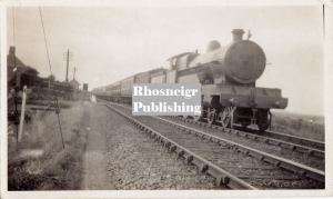 rtan-p105-claughton-class-locomotive-at-rhosneigr-station.jpg