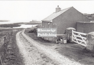 rtan-p116b-church-in-the-sea-aberffraw-rhosneigr.jpg