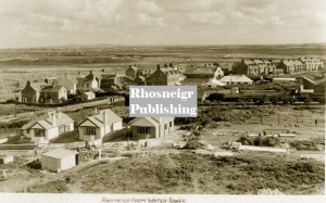 rtan-p118-spc371-rhosneigr-from-water-tower.jpg