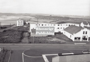 rtan-p120-panorama-over-the-bay-hotel-rhosneigr.jpg