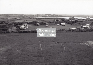 rtan-p122-panorama-over-the-maelog-rhosneigr.jpg