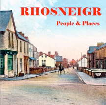 Rhosneigr People & Places